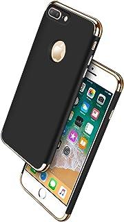 ranvoo iphone 8 plus case