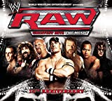 : WWE: Raw Greatest Hits the Music