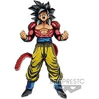 Ban presto Figura Dragon Ball GT Master Stars