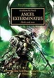 Angel Exterminatus, Graham McNeill, 1849704201
