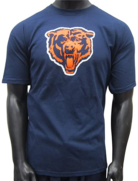 brand new 9bd95 7bf24 order chicago bears retro jersey 1489d 34ba8