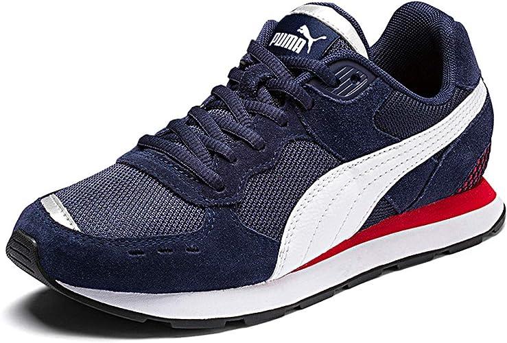 scarpe tennis bambini puma