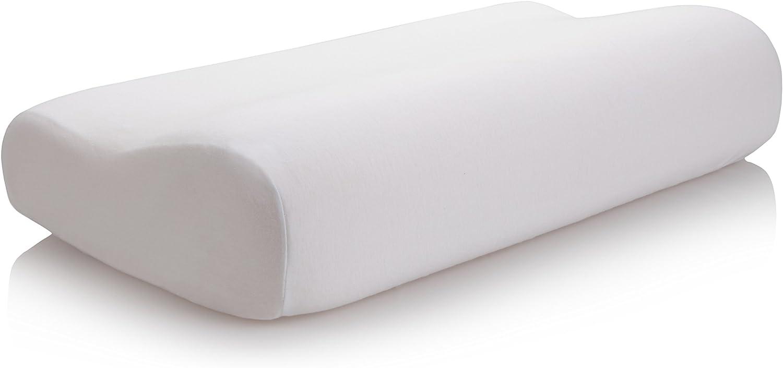 Tempur Original Pillow Large 61cm x