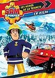 """Afficher """"Sam le pompier n° 10 Les héros de la tempête"""""""