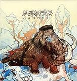 Mammoth [12 inch Analog]
