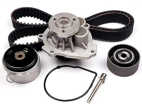MOCA Engine Timing Camshaft Intake Gear for 2008-2009 Chevrolet ...