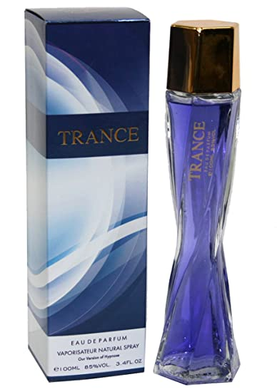 Trance Hypnose Women Perfume 3.4 oz Eau de Parfum (Imitation)