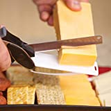 Vr Shopee Kitchen Accessories Vegetable Cutter Fruit Slicer Cutting