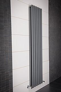 hudson reed savy radiatore termoarredo termosifone di design ... - Termoarredo Per Soggiorno