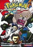 Pokémon XY - T5 (5)