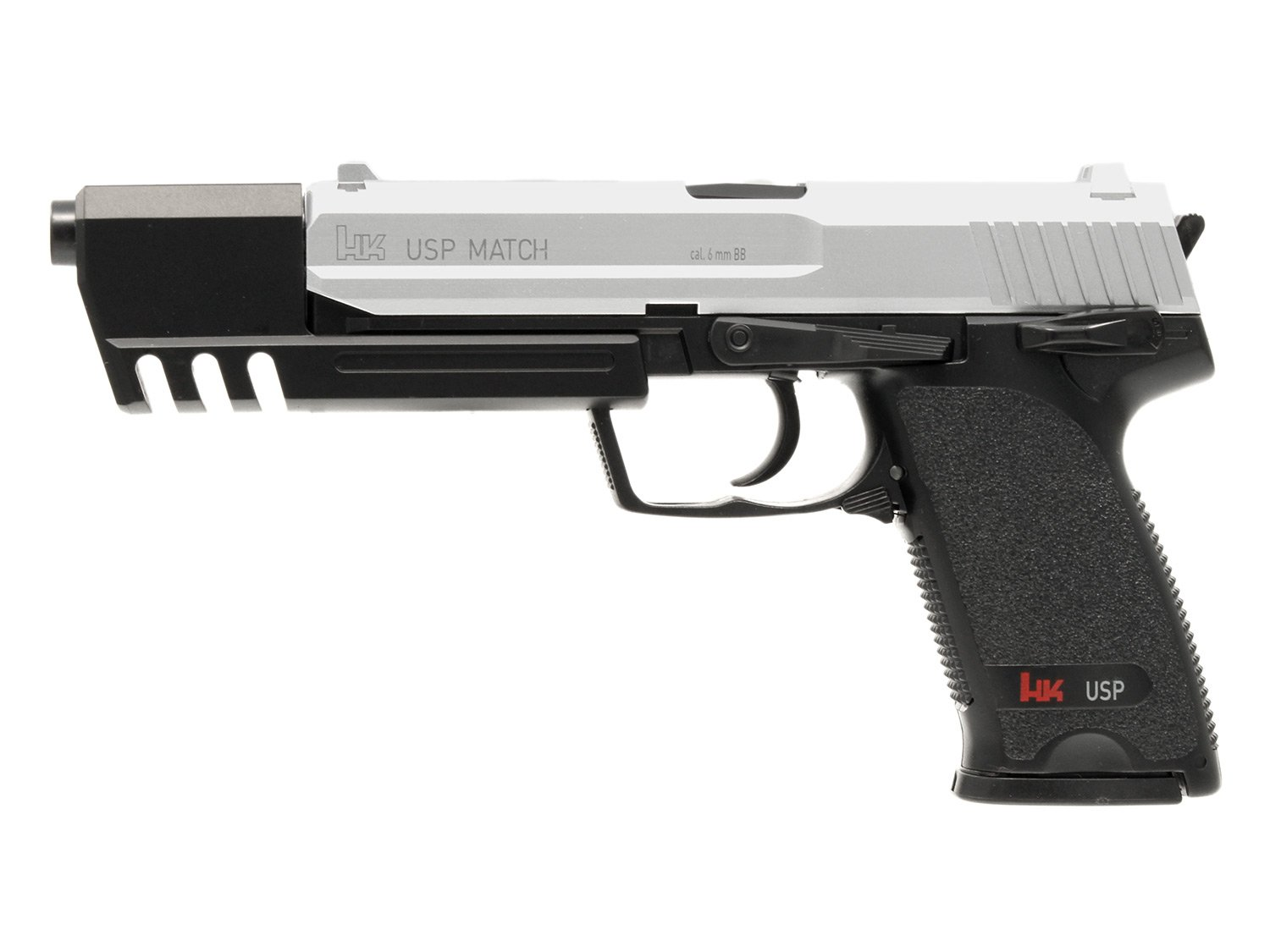 Umarex UM-25631 - Pistola de airsoft color multicolor
