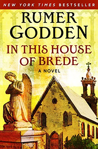 Pdf Religion In This House of Brede: A Novel