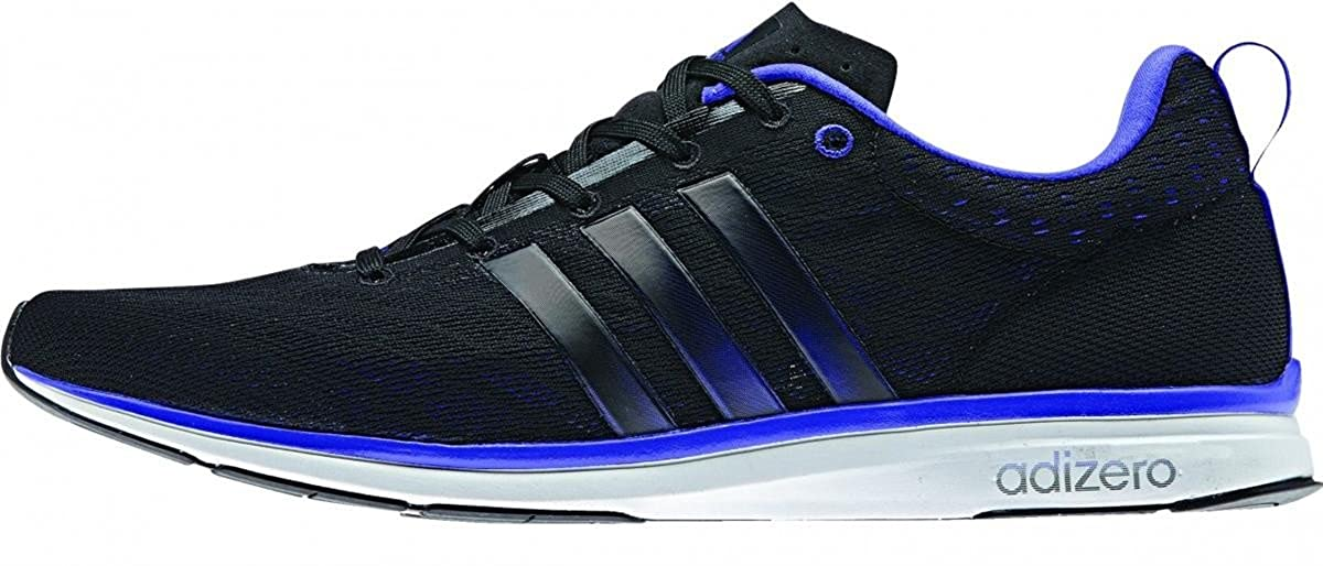 official photos 18843 7c85c adidas Adizero Feather Running Shoes - SS15-6  Amazon.co.uk  Shoes   Bags