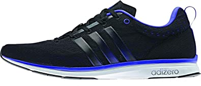 size 40 68001 22338 adidas Adizero Feather Running Shoes - SS15-6