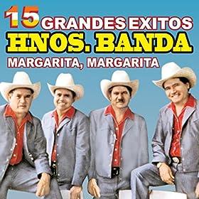 Amazon.com: Ya Estan Cantando los Gallos: Los Hermanos Banda: MP3