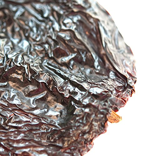 Ancho Chiles, Whole - 4 oz. by SpiceJungle (Image #3)