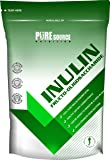 PSN Inulin Instant, Unflavoured, Pouch, 1kg