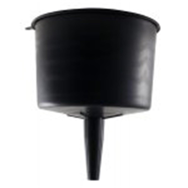 Amazon.com: Hopkins F8C Mr Funnel 5Gpm Conductive Fuelfilter Funnel: Automotive