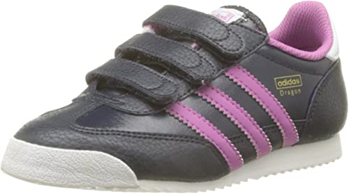 adidas dragon enfant 32