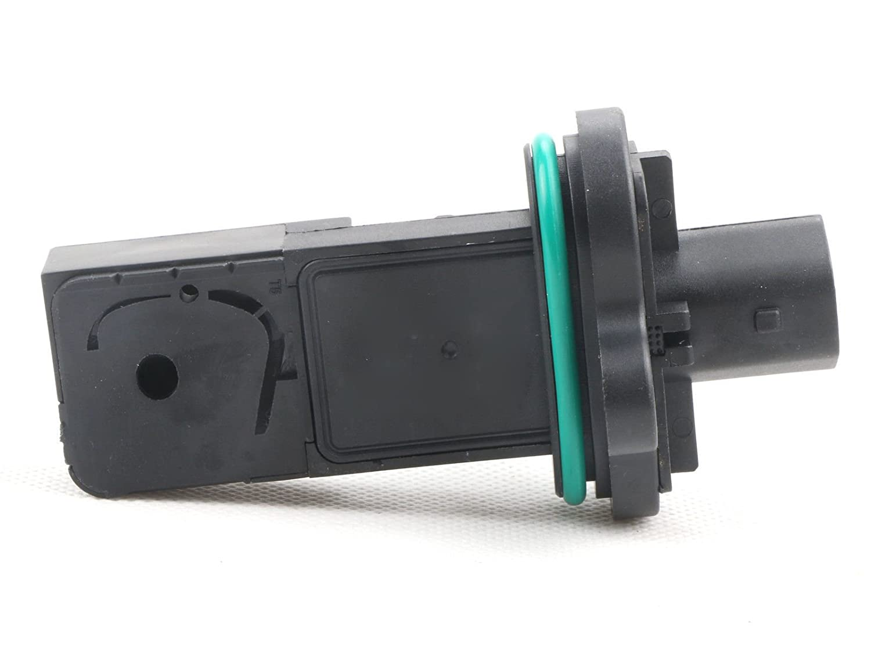 Amazon.com: Bernard Bertha New Mass Air Flow Sensor For Cadillac Elr Chevrolet Cruze Sonic: Automotive