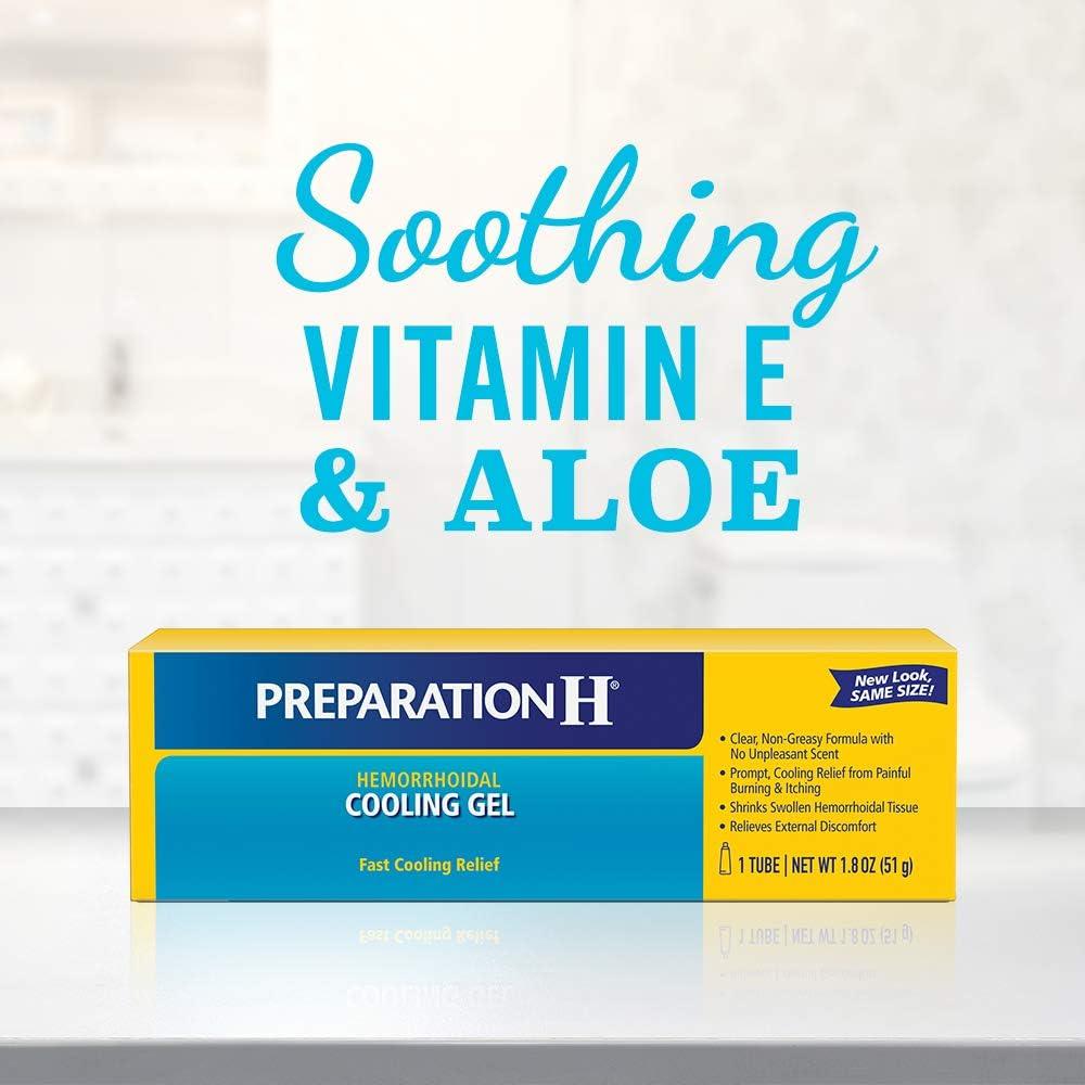 vitamine per una prostata sana