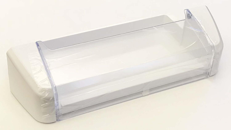 JGB Enterprises 060-0642-0000 Concrete Pump Gasket for Heavy Duty Concrete Pump Clamp 4 Diameter