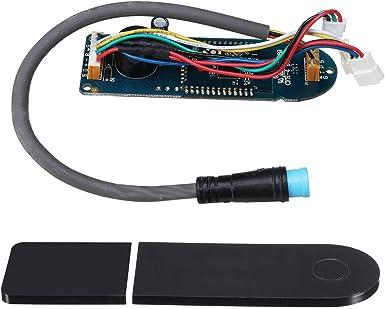 Amazon.com: THEPINKFLAMINGO - Placa de circuito y ...