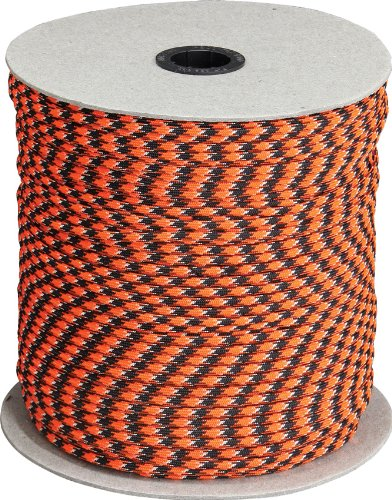 Parachute-Cord Parachute Cord Orange You?