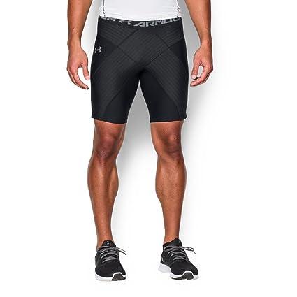 Amazon.com  Under Armour Men s Coreshort Pro  Sports   Outdoors 1b3f45d5a4