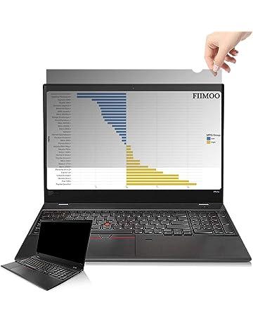 12 Pollici Tablet PC Protezione Lenovo ThinkPad x1 Tablet 12 Display Pellicola Protezione Opaca