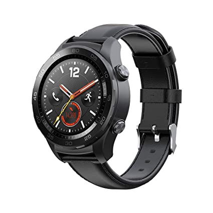 Amazon.com : Sodoop Band Compatible for Huawei Watch 2 ...
