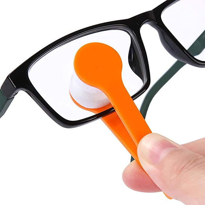 Amazon.com: OYJJ - Gafas de sol de microfibra, limpiador de ...