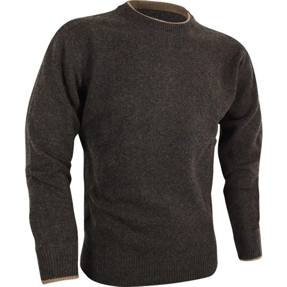 Jack Pyke Herren Pullover B078W83PJ3 Pullover Pullover Pullover Offizielle Webseite 43a444