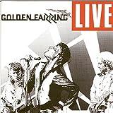 Live: Golden Earring