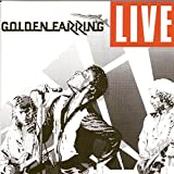 Live: Golden Earring