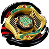 Vulcan Horuseus 145D Limited Edition Metal Fight Video Game BBP-01 Beyblade USA by Rapidity