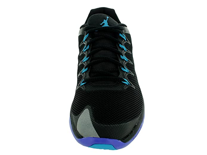 9beecb4980e Amazon.com | Nike Jordan Flight Runner 2 Men's Basketball Shoes | Basketball