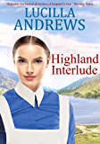 Highland Interlude