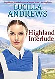 Highland Interlude