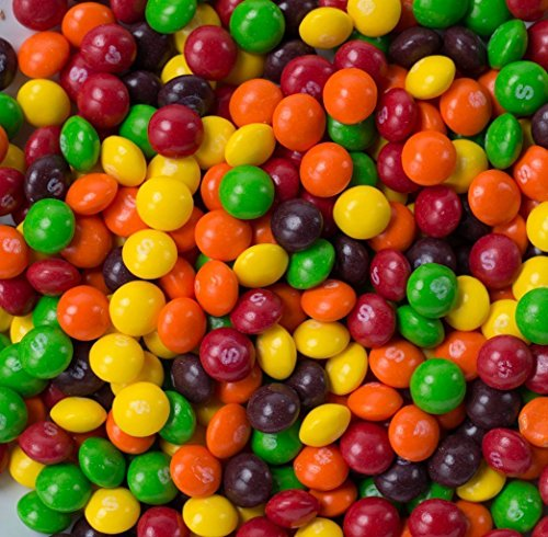 bulk-skittles-10-lb-bag-original