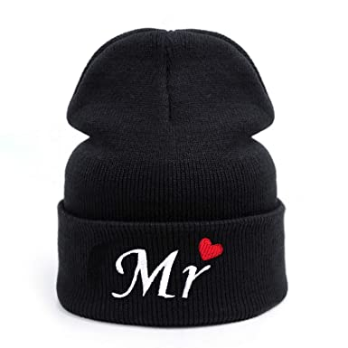 Small-shop&cap Knitted Hats Children Winter Skullies Beanies Boys Girls Winter Caps,A