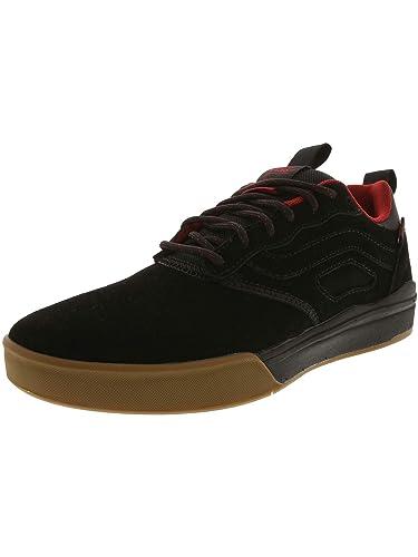 Skate Shoe Men Vans Spitfire Ultrarange Pro Skate Shoes  Amazon.co ... 04d83c306