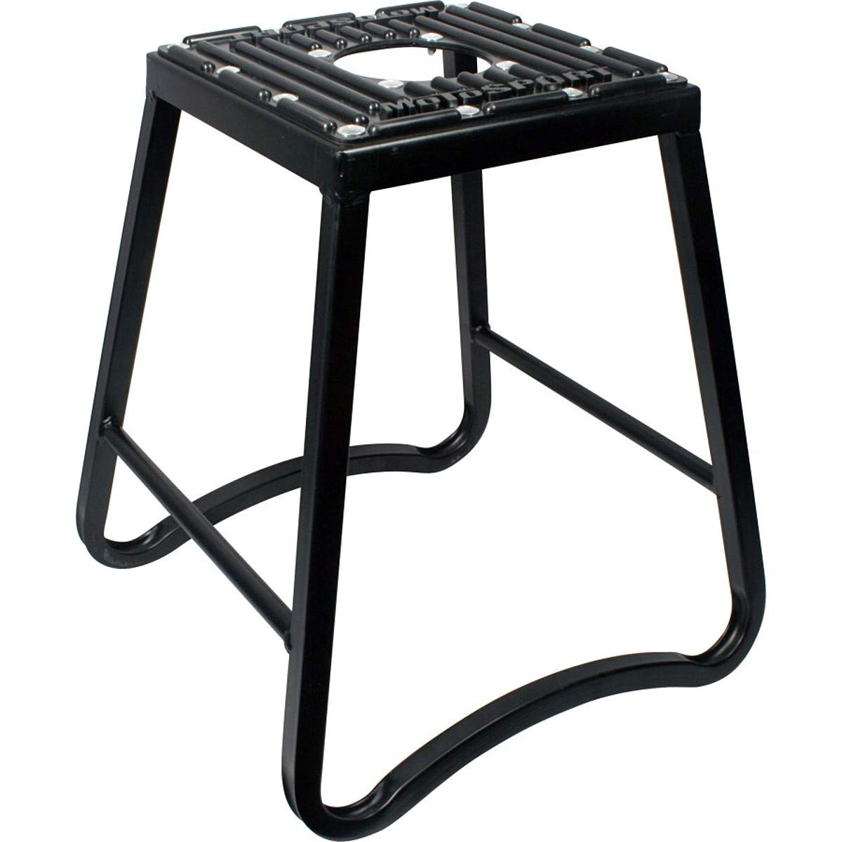 MotoSport Steel Dirt Bike Stand