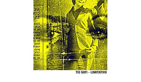 Cartas Zener by Tio Sofi on Amazon Music - Amazon.com