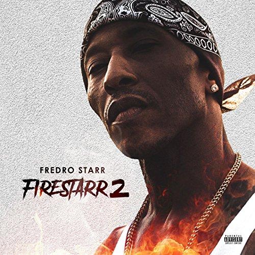 Fredro Starr - South America
