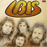 Ibis (Shm-CD) by Ibis (2010-06-01)