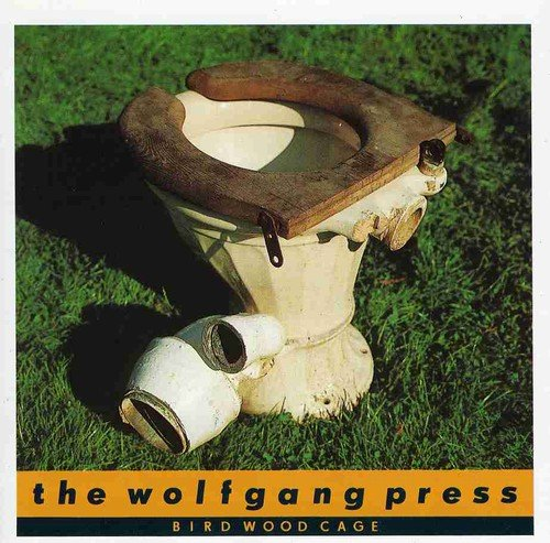 wolfgang press cd - 6