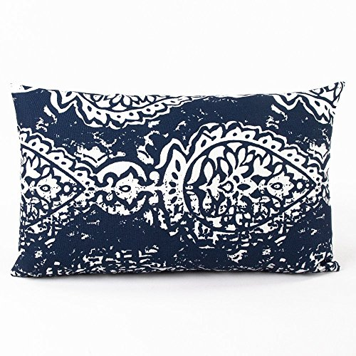 roma-contemporary-floral-geometric-lattice-outdoor-decorative-handmade-lumbar-pillow-cover-12x20-rev