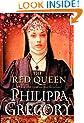 The Red Queen: A Novel (Cousins' War)