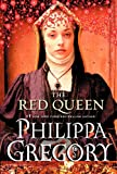 The Red Queen, Philippa Gregory, 1416563725